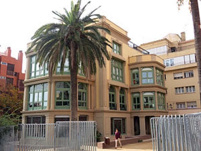 Imagen2 Associació Cultural Casa Orlandai