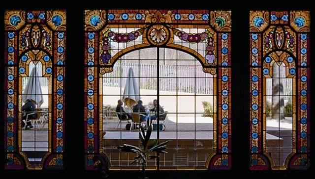 Imagen3 Associació Cultural Casa Orlandai