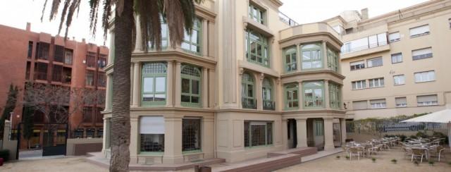 Imagen4 Associació Cultural Casa Orlandai