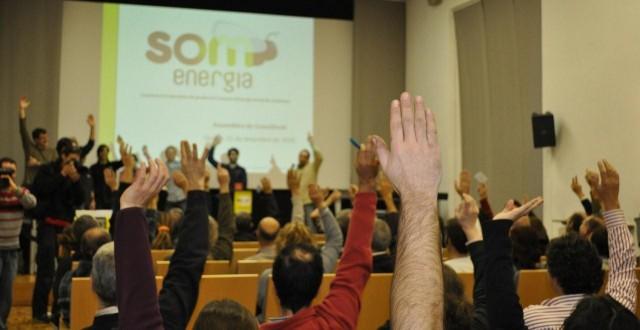 Imagen1 Som Energia SCCL
