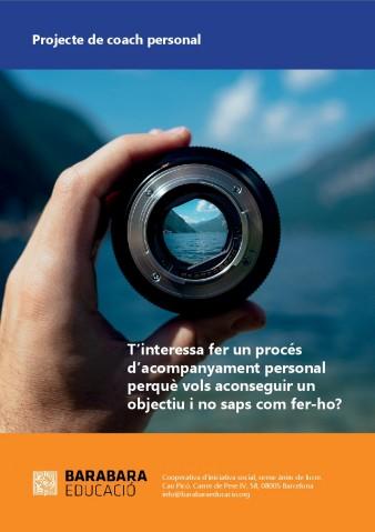 Imatge1 Barabara Educació, SCCL