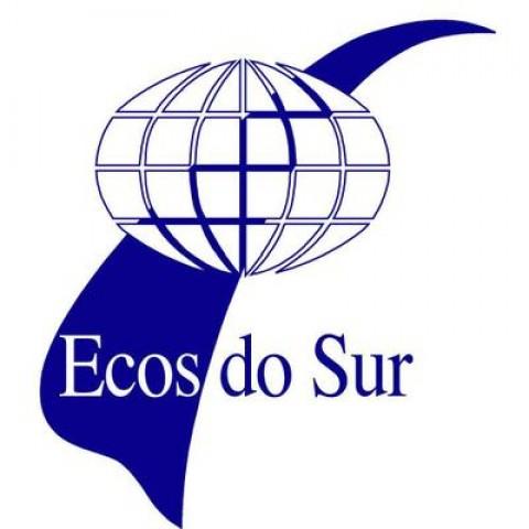 Imagen1 Ecos do Sur