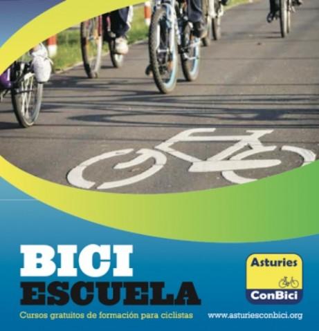 Imagen2 Asturies ConBici