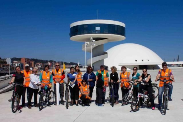 Imagen5 Asturies ConBici
