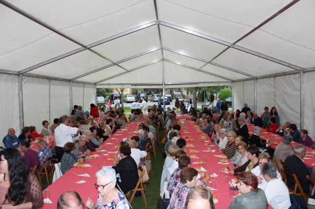Imagen1 Asociación el Prial