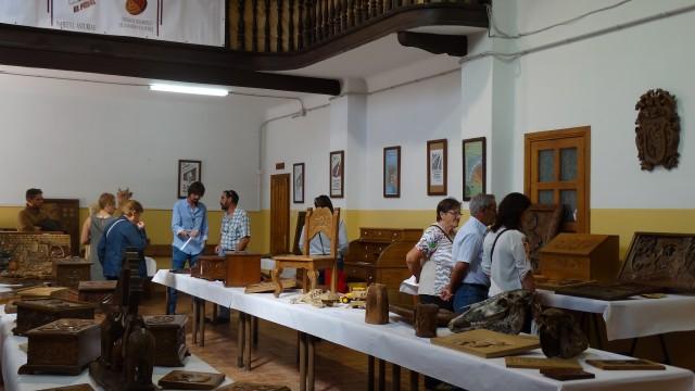 Imagen2 Asociación el Prial