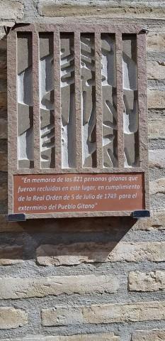 Imagen1 Asociación de Promoción Gitana de Zaragoza
