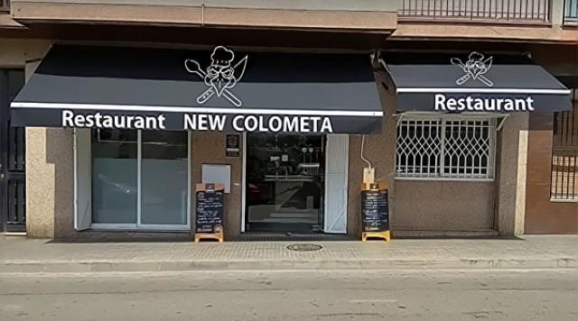 Imagen2 Cooperativa New Colometa