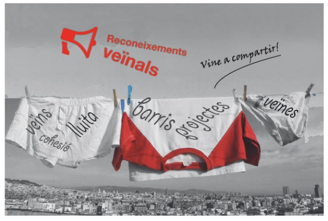 Imagen1 Confederació d'Associacions Veïnals de Catalunya