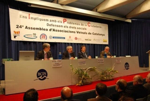 Imagen2 Confederació d'Associacions Veïnals de Catalunya