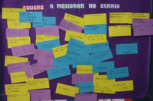 Imagen5 Cidadania Rede de Aplicacións Sociais, S. Coop. Galega