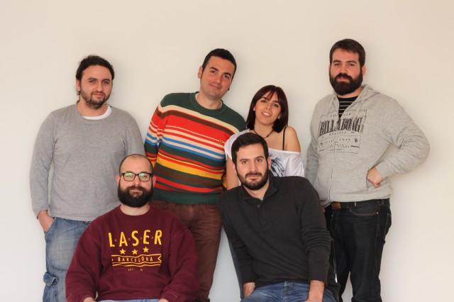 Imagen1 Enreda, SCA