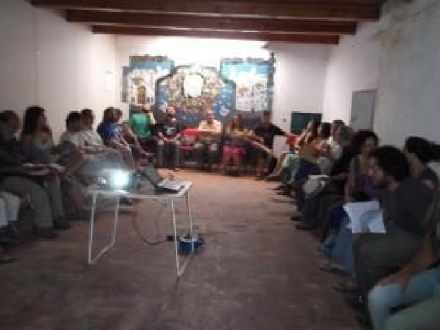 Imagen2 Asociación Mercao Social de Córdoba