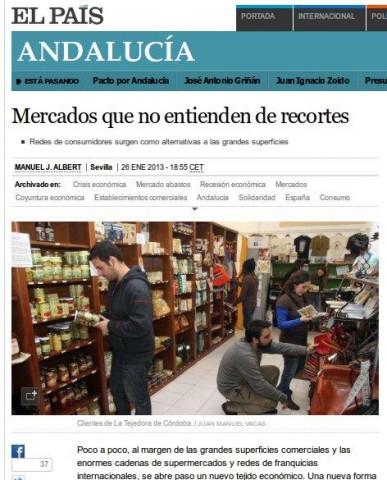 Imagen4 Asociación Mercao Social de Córdoba