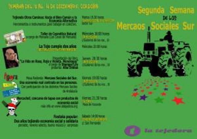 Imagen5 Asociación Mercao Social de Córdoba