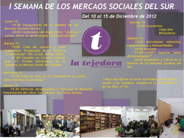 Imagen6 Asociación Mercao Social de Córdoba