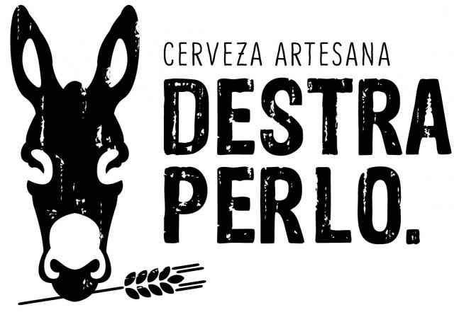 Imatge1 Comando Cervecero, SCA