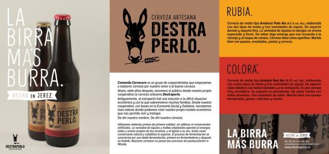 Imatge2 Comando Cervecero, SCA
