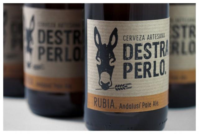 Imatge4 Comando Cervecero, SCA