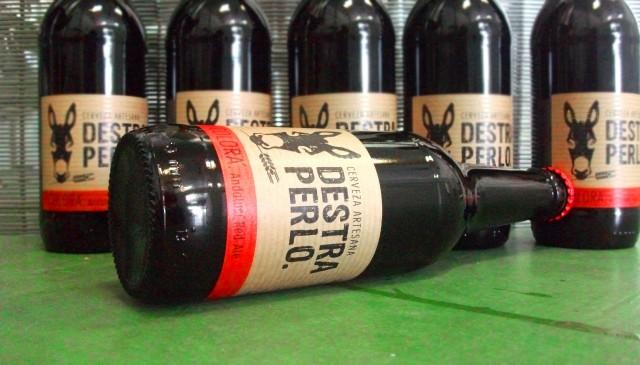 Imatge5 Comando Cervecero, SCA