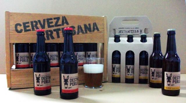 Imatge6 Comando Cervecero, SCA