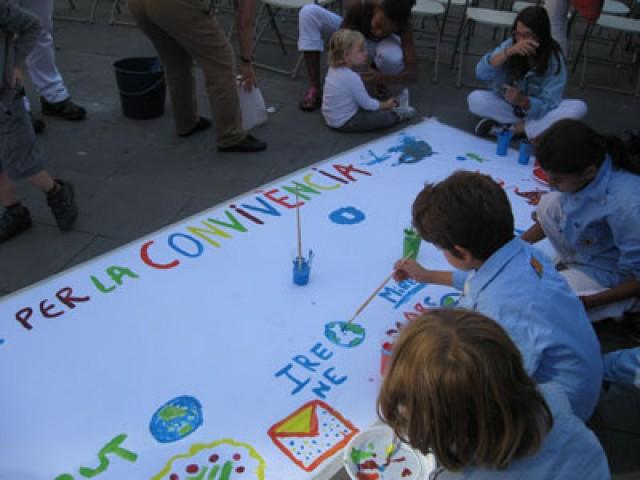 Imagen5 Coordinadora d'Entitats del Poble Sec