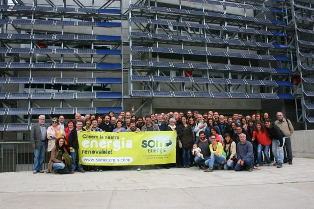 Imagen3 Som Energia SCCL