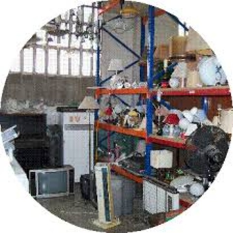 Imagen1 Recibaix Empresa d'Inserció, S.L.