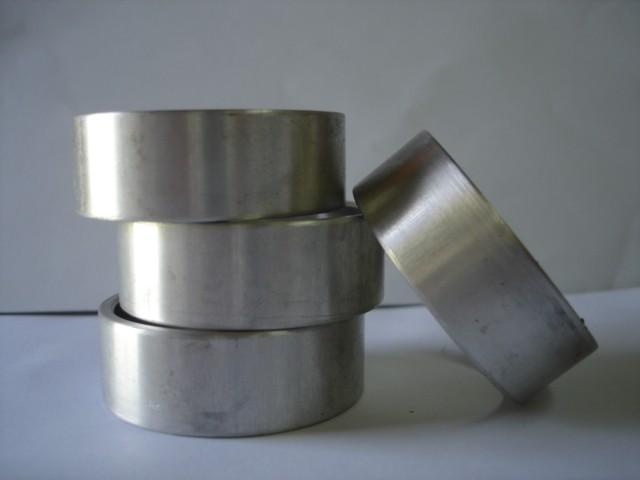 Imagen3 LAZVI Mecanitzats, SCCL