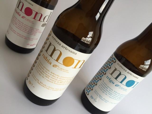 Imagen1 Cervezas Mond, SCA