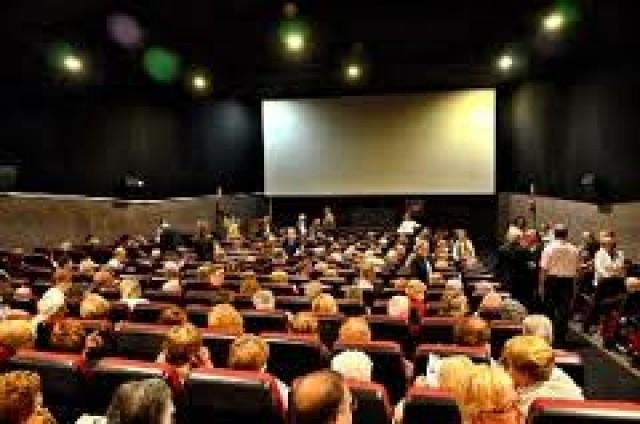 Imagen3 Associació CineBaix de Sant Feliu de Llobregat