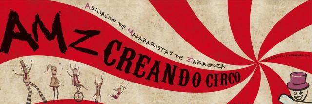 Imagen1 Asociación de Malabaristas de Zaragoza