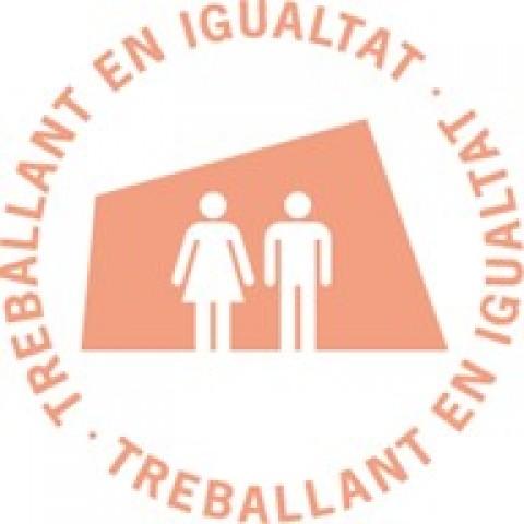 Imagen2 Associació APRISE - CATALUNYA, Empresa d'Inserció
