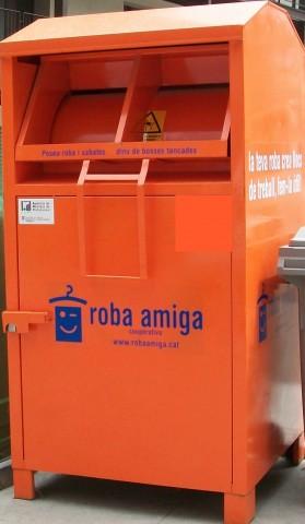 Imagen2 Roba Amiga, SCCL