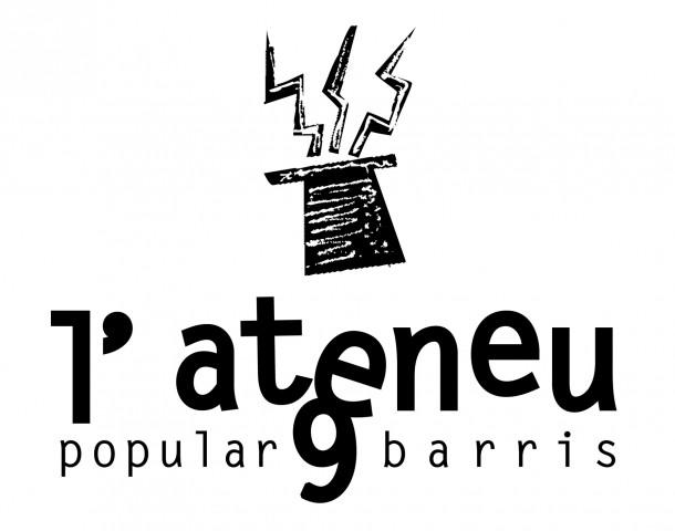 Imatge1 ASSOCIACIÓ BIDÓ DE 9 BARRIS