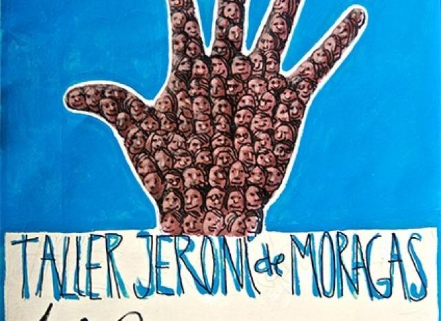 Imagen2 TALLER JERONI DE MORAGAS, SCCL
