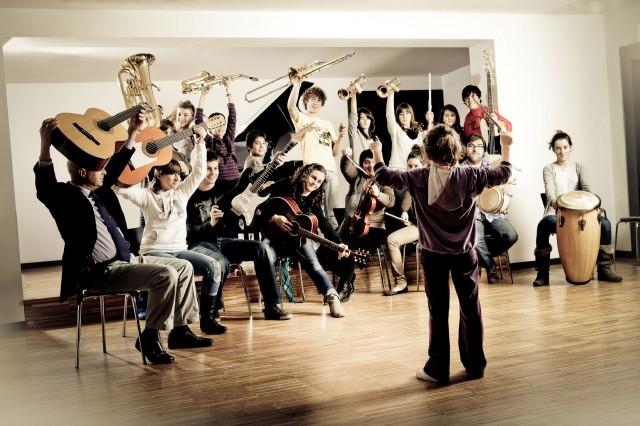 Imagen1 ACEM (Associació Catalana d'Escoles de Música)