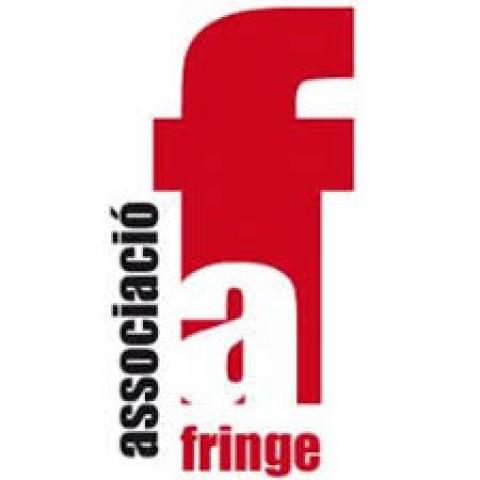 Imatge1 Associació Fringe per a la difussió de les Arts