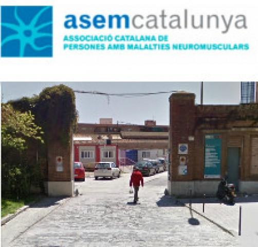 Imagen1 Associació Catalana de Malaltias Neuromusculars