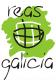 REAS Galiza